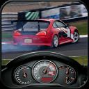 Car Drift Racing Extreme
