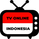 TV Streaming Indonesia Online