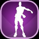 fortnite dances emotes ( dance fortnite music)