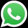 WhatsApp Messenger Ikon