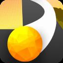 Jumpex Ball 3D