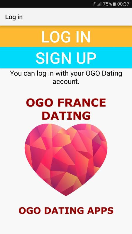 Op zoek naar liefde online dating Ghana singles
