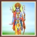 ram mantra audio app