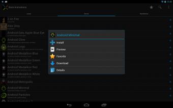 ROM Toolbox Pro Screenshot
