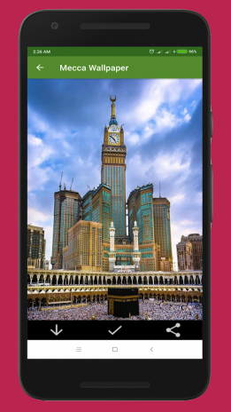 Mecca Madina Wallpaper 104 Download Apk For Android Aptoide