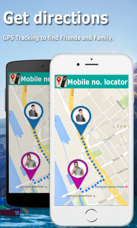 Mobile Number Location & Tracker 1 0 Download APK for Android - Aptoide