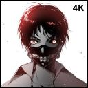 Anime Wallpapers 🔥 2020