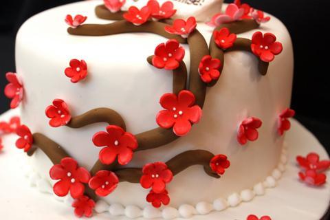 Anniversary Cake Ideas Screenshot 5