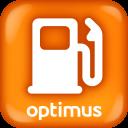 Gasol By Optimus