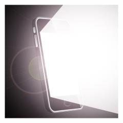 Bright White Screen Flashlight 1 0 APK دانلود برای اندروید - Aptoide