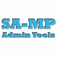 SA-MP Admin Tools 1 1 Download APK for Android - Aptoide