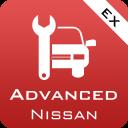 Nissan Adv (OBD) for Torque