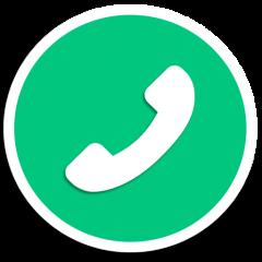 Tips Messenger 2019 Free 1 2 Télécharger l'APK pour Android