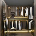 Wardrobe Design Ideas