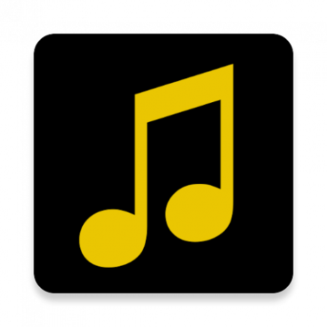 Simple Mp3 Music Downloader 1 0 Download APK for Android