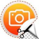 Create stickers for WhatsApp - StickerFactory