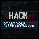vHack XT - Hacking Simulator
