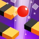 Tiles Jump