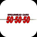 Spearhead Cars