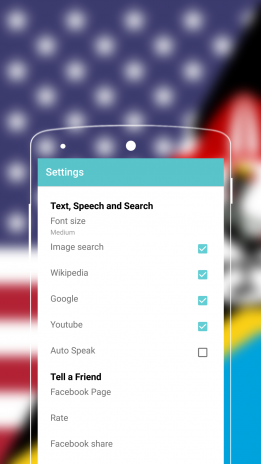 English to Swahili Dictionary 4 1 Download APK for Android - Aptoide