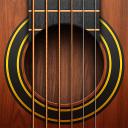 Juego Simulador De Guitarra