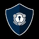 Secure Web VPN