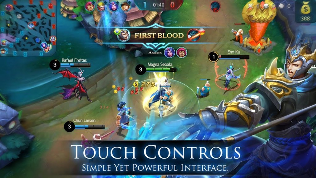 free download games for android 4.0.3
