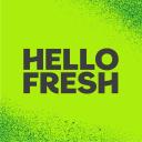 HelloFresh - Gute Ideen. Einfach gekocht.