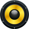 Subwoofer Bass Ad-Free Icon