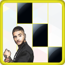 Maluma Piano Tiles