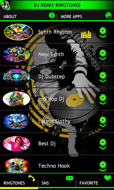 PUBG DJ Mix ringtone download kbps (Android & iPhone)