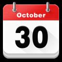 Calendar 2019 : Schedule Reminder, Agenda, To-Do