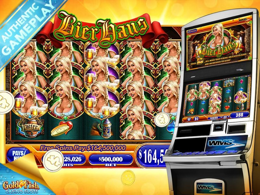 play casino online for free spiele online deutsch
