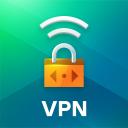 Kaspersky VPN – Secure Connection