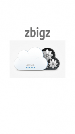 zbigz android