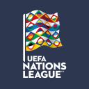 Oficial UEFA EURO 2020