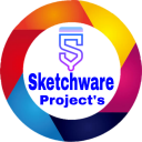 Sk Project Store Pro