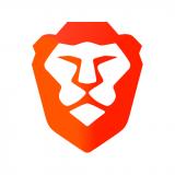 Brave Browser: Navegação privada, rápida e segura