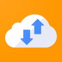 Cloud Video Downloader - Descargar videos y música