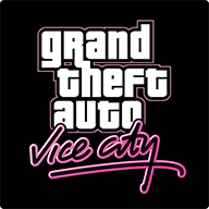 Cheat Codes for GTA Vice City - free download of Android version |  m.1mobile.com