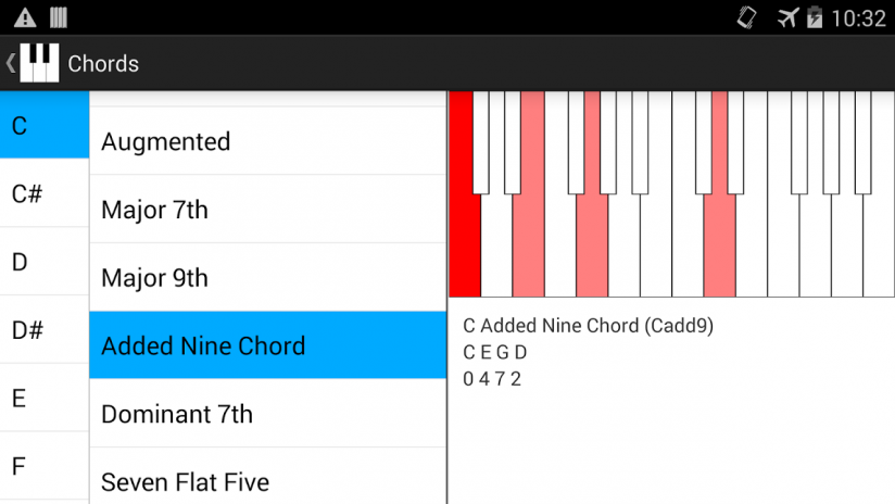 Smart Piano 630 Download Apk For Android Aptoide
