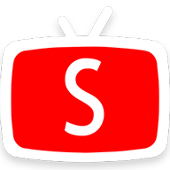 Smart Youtube Tv 6 17 730 Download Android Apk Aptoide