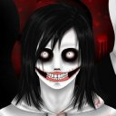 Jeff The Killer Burn or Die