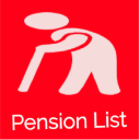 Pension List 2019-20(all states)
