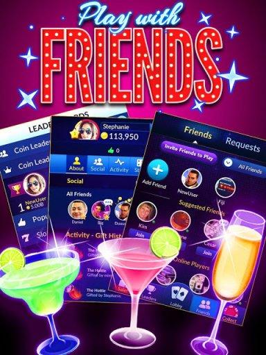 jackpot city online casino apk