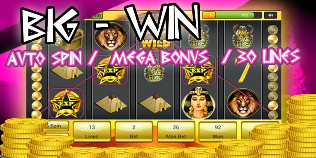 macao gold slot club