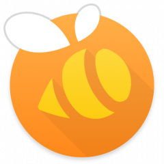 Foursquare swarm check in 591 download apk for android aptoide foursquare swarm check in icon publicscrutiny Images