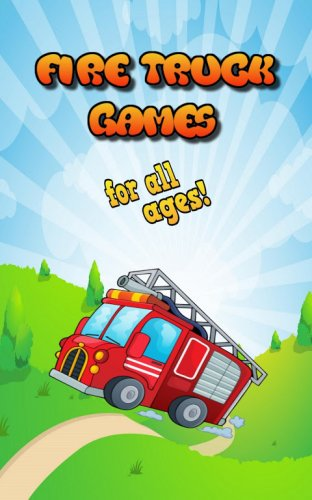 Fire Truck Kids Games Free 1 2 Download Android Apk Aptoide