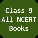 Class 9 NCERT Books
