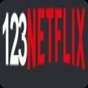 123 NetFlix - Newtech Evolution!